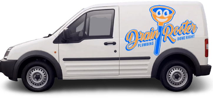 Local Plumber Emergency Service Drain Rooter Plumbing 9 9 2021 11 11 40 PM removebg preview